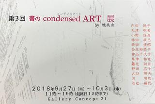 condensed3.jpg