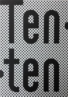 tenten2018.jpg